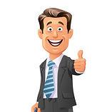 thumbs-up-lawyer-cartoon.jpg