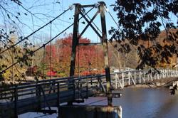 Bambach Bridge 10(1)