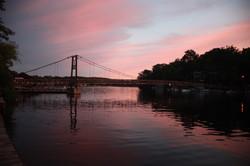 Bambach Bridge 16