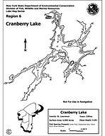 lakw map.jpeg