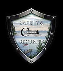 clcc security.png