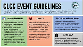 CLCC EVENT GUIDELINES.jpg