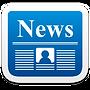 clcc news.png