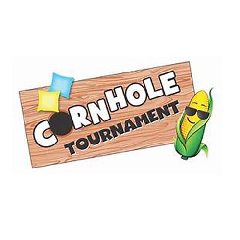 1st Annual CLCC Cornhole Tournament (Ages 21+)