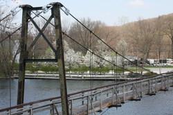 Bambach Bridge 11