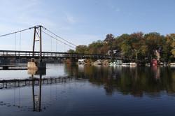 Bambach Bridge 14