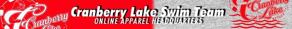 Cranberry Lake Swim 2020 Group.jpg