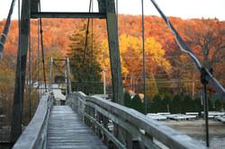 Bambach Bridge 26