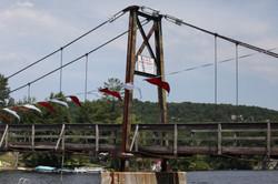 Bambach Bridge 15