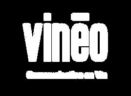Logo_Vineo_06.09.21.png