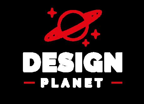 design_planet_logo.png
