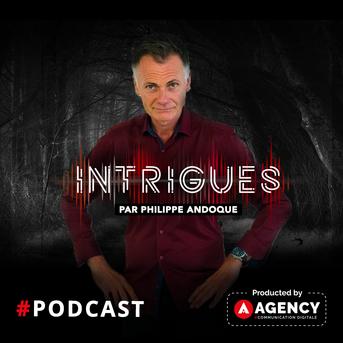 Gabarit_Vignette_podcast_Intrigue_genera