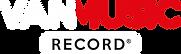 Van_music_Record_blanc.png