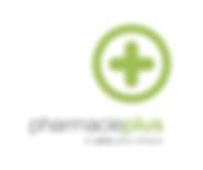 Pharma_img.png