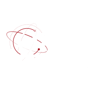 OrciNews_003.png