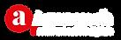 Logo_AA_21_White.png