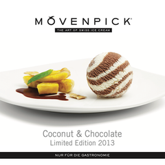 movenpick_2013_A-Agency.png