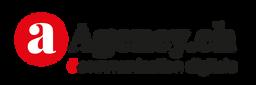 Logo_AA_21_Black.png