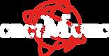 Logo_Orcim_Blanc.png