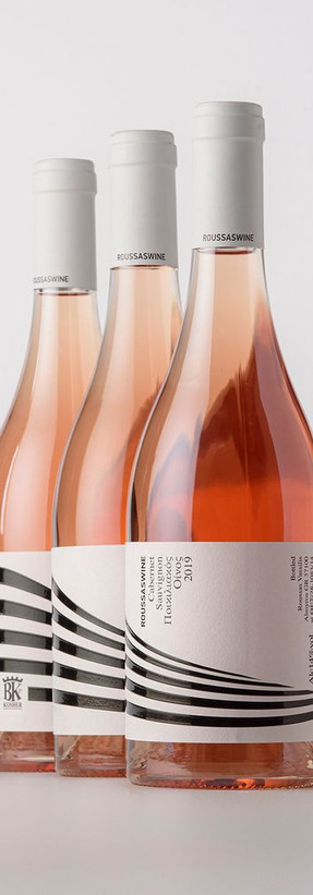 Design_Wine.jpg