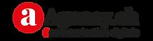 Logo_AA_21_Black copie.png