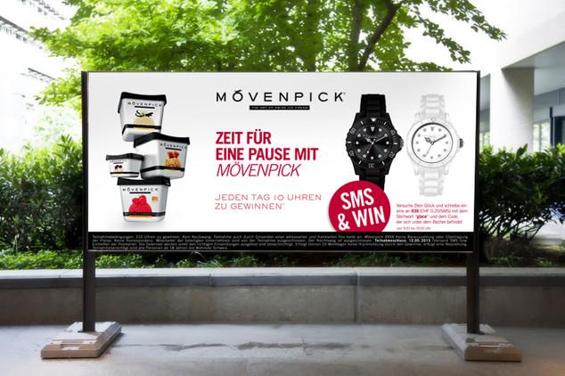 MOVENPICK_SIMULATION_F12_DE.jpg