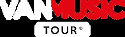 Van_music_Tour_BLANC_02.png