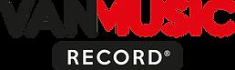 Van_music_Record.png