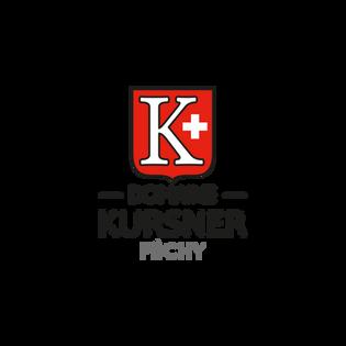 Kursner.png