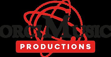 Logo_Orcim_prod_2021.png