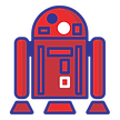 R2D2_Icon.png