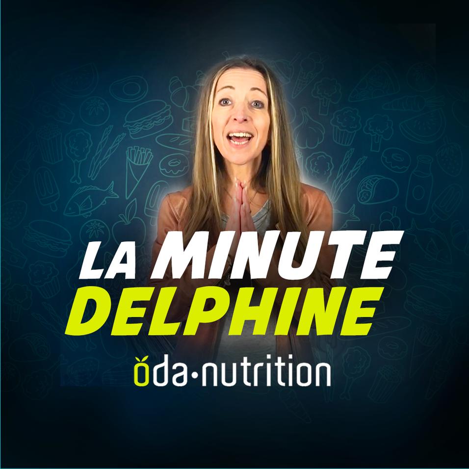 Minute_delphine_HD_06.10.20 copie.png
