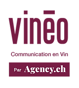 Logo_Vinéo_web.png
