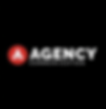 a-agency.png