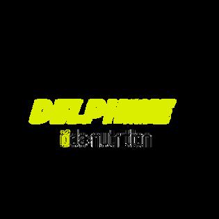 La_minute_delphine.png