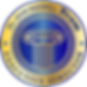 JMT_ED_Seal_official.png