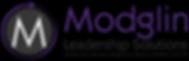 Logo_for_Facebook.png
