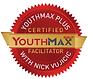 youth, leadership, anti-bullying, self confidence, Nick Vujicic
