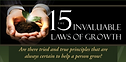 new_15_laws.png