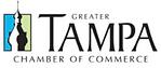 tampa chamber, leadership, community, vision 2020