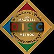 DISC, assessments, behavior, consultant, leadership