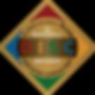 DISC, consultant, assessment