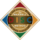 DISC, consultant, assessment