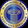 john maxwell, executive director, leadership, life coach, business coach, trainer