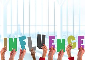 leadership, influence, growth, mastermind, deep dive, learning, team development