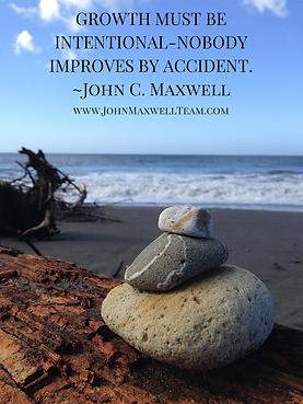 leadership, growth, transformational, coaching, training, John Maxwell,