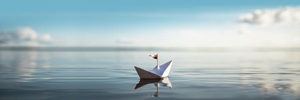 small boat nav.jpeg