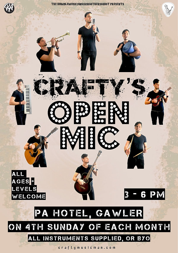 Crafty Open Mic Poster.jpg
