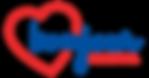 Joie de Vivre Manitoba logo