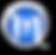 Logo Maulwurf.png